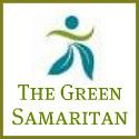 The Green Samaritan