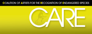 Coalition of Artists for the Recognition of Endangered Species